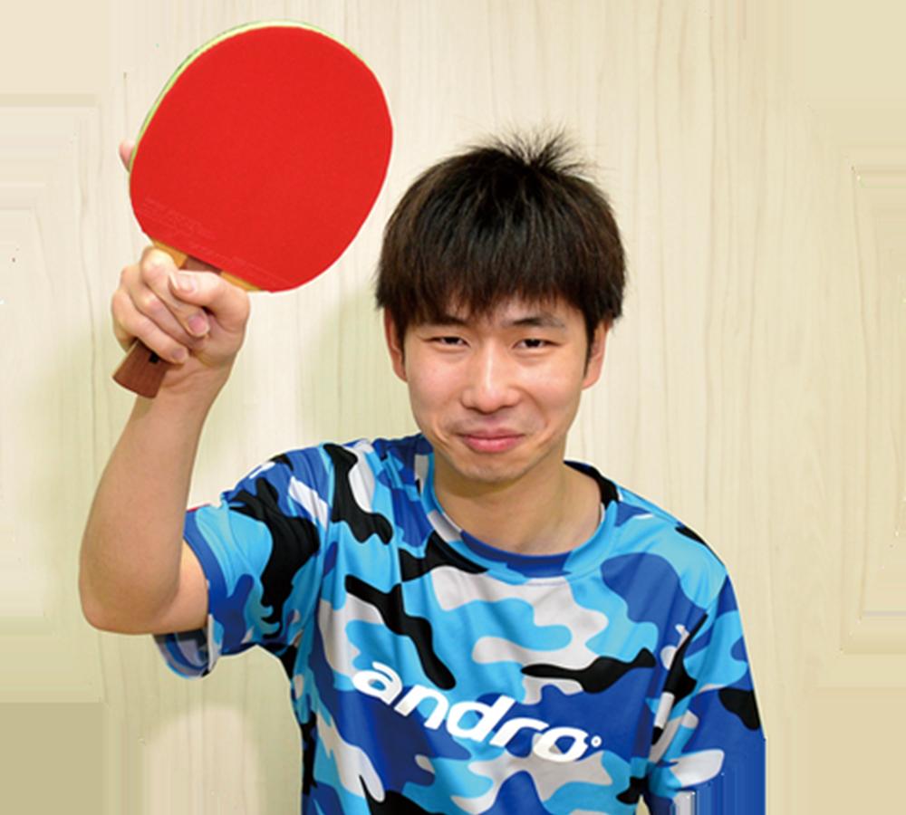 【参加費無料】WRM ぐっちぃ来店!!《Funballにて講習会実施が決定!》